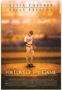 for-love-of-the-game-movie-poster-1999-1010327221
