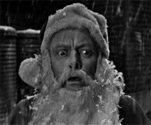 Art Carney-twilight zone2